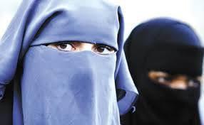 Réalité contre l'Islam intégriste