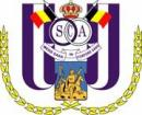 Photo de sporting-club-anderlecht