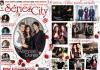 series city n°6