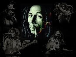 ♦ ~ BoB Marley -- Superstart Du Reggae ~ ♦