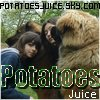 PotatoesJuice