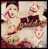 ElieGoulding-skps3