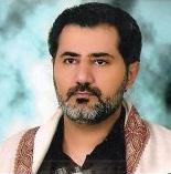Mahdi-Alumma المهدي المنتظر