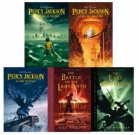 Les livres que j'aimerai lire!