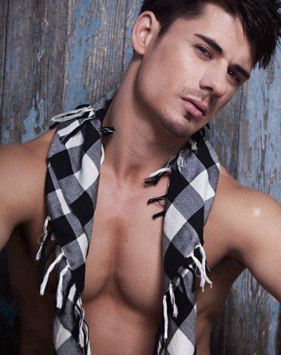 Mister Gay World 2011
