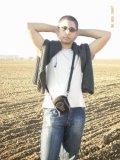 Photo de hadj3113