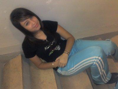 MA ViE ♥