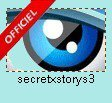 Photo de secretxstorys3