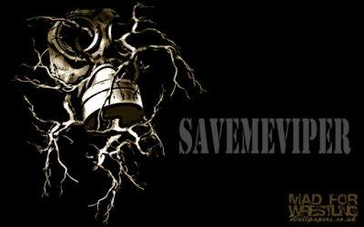 Randy Orton Legend Killer Logo le logo du legend kill...