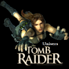 Univers-Tomb--Raider