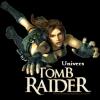 Univers-Tomb--Raider