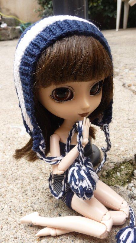 Elyne ♠