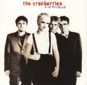 The Cranberries- Zombie