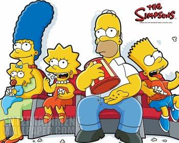 Simpson- générique