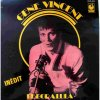 Gene VINCENT- Be-Bop-A-Lula