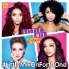 Little Mix- We are who we are