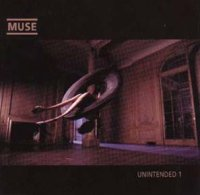 Muse- Unintended