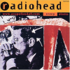 Radiohead- Creep
