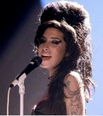 Amy WINEHOUSE- Valerie