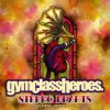 Gym Class Heroes (feat. Adam Levine)- Stereo hearts