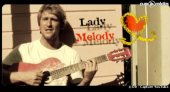 Tom FRAGER- Lady Melody
