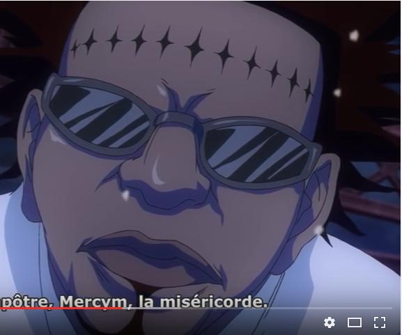 Mercym