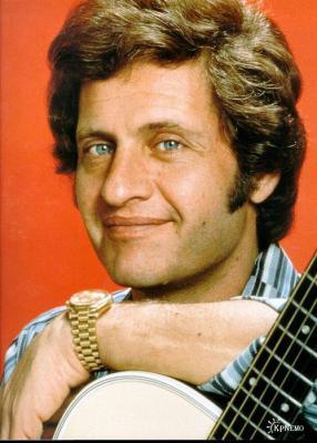 """Résultat de recherche d'images pour """"photos des chanteurs des années 70"""""""