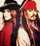 Photo de Love-Jack-Sparrow39