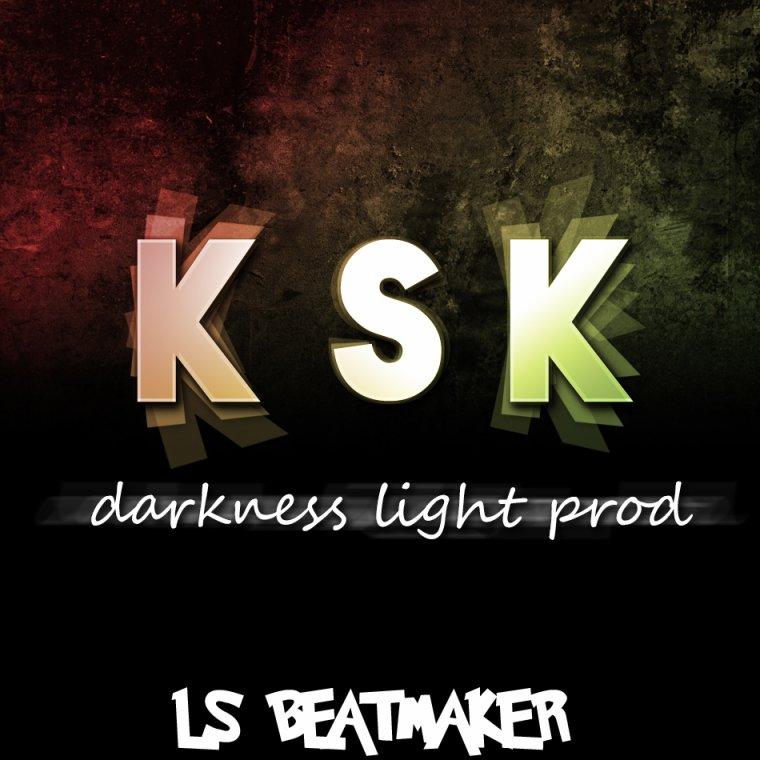 KSK _ FREESTYLE 2k12  (2012)
