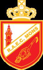 La RUS Beloeil Dames devient RAEC Mons