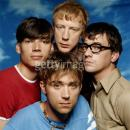 Photo de Blur-Box