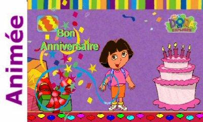 Joyeux Anniversaire A Ma Fille Cherie Blog De Romanciane