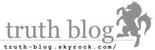 Blog de Truth-Blog