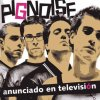 pignoise-fan-francesa