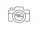 Photo de Alexis-Photographie