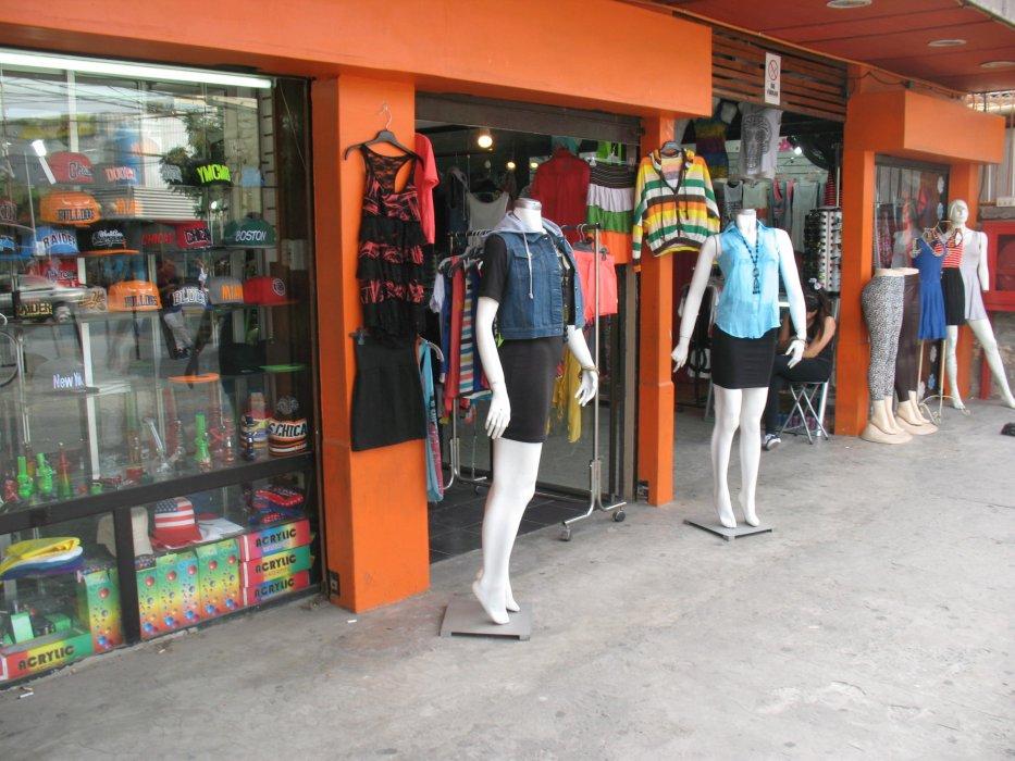 Blog de centrocomercial14