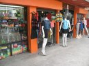 Photo de centrocomercial14
