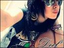 Photo de l0v3-tck-girl