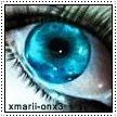 Photo de xmarii-Onx3