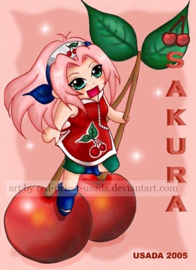 Saurez-vous trouver Haruko ? x)