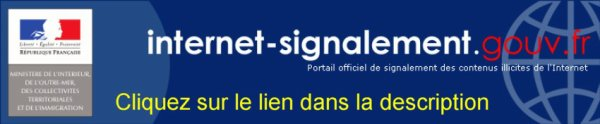 Internet-signalement.