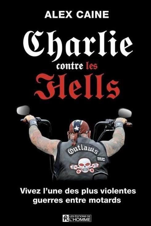 charlie contre H.