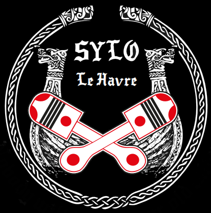 SYLO LE HAVRE