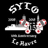 Support outlaws mc le havre