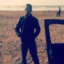 Photo de superxman2010
