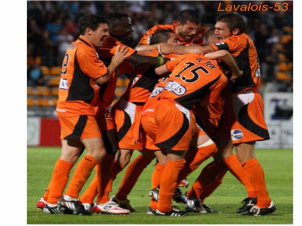 Match du Championnat
