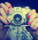Photo de Mlle-Myyyx3