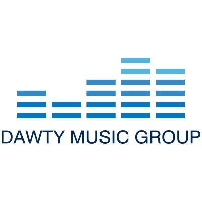 Dawty Music Group