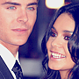zanessa-dangerous-love