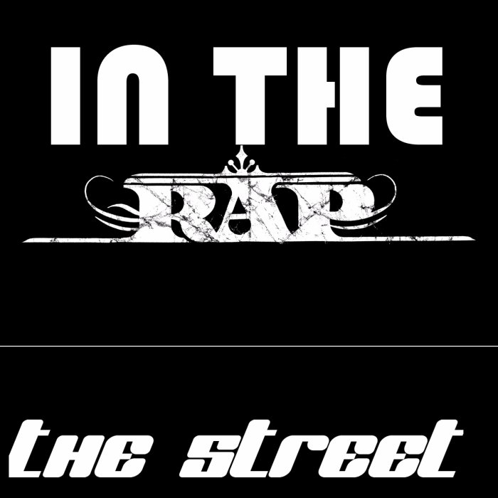 in-the-rap